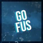 GoFUS