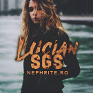 LucianSGS