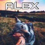 alexoff01