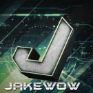 Jakewow