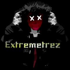 Extr3m3Tr3z