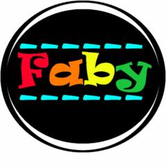 Fabyz