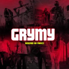 GrYmY5