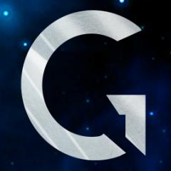 Geo26