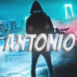 Antonio03