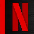 NetflixSeller