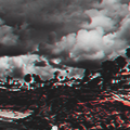 raingod