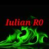 IulianR01