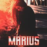 MariusZMR