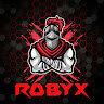 R0BYX