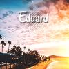 Eduard.