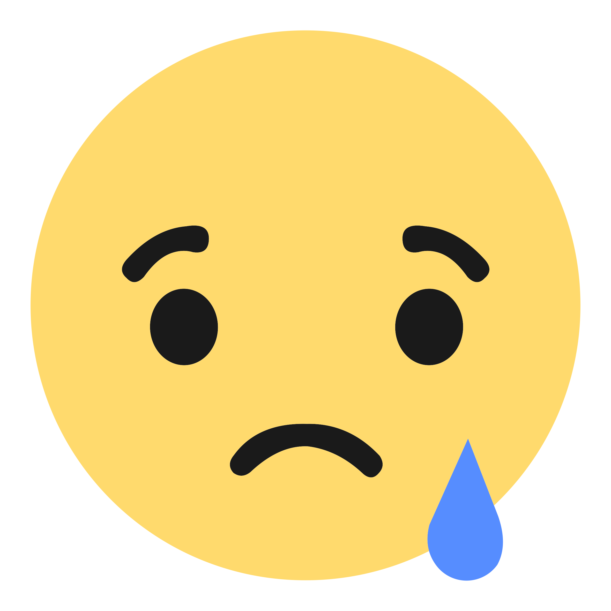 Tristete
